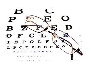 Badanie Wzroku Ełk