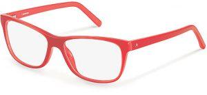 oprawy okularowe ełk